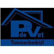 Timmerbedrijf P. de Vet